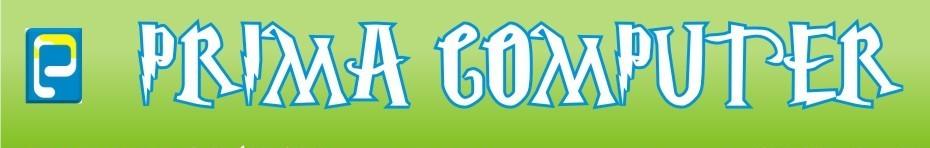 www.primaniaga.com