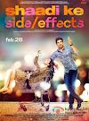Shaadi Ke Side Effects Movie
