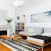 | Beautiful interiors by Romain Ricard