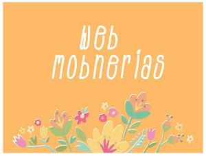 MOBnerías Página web