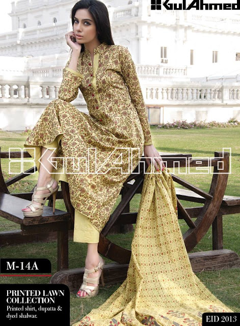 Gul-Ahmed-Eid-Collection