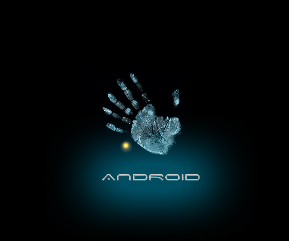 Android Cool Wallpaper Hot Hd Wallpapers