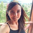 Hola!! Soy Lore y éste es mi blog