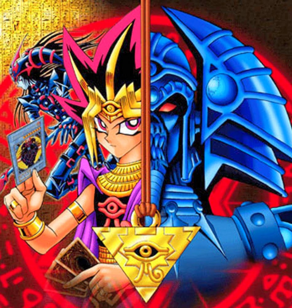 Download game yugioh forbidden memories ps1