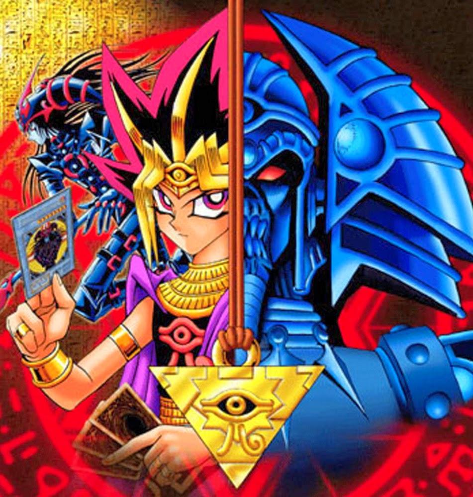 Download game yugioh forbidden memories ps1