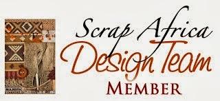 2015 Designer for