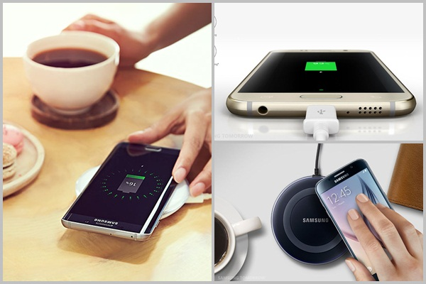 agota-rápido-batería-teléfono-siga-consejos-optimice-funcionamiento