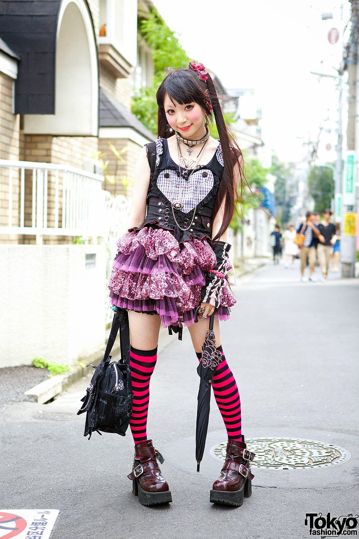 .imagetwist.com   yukikax @@