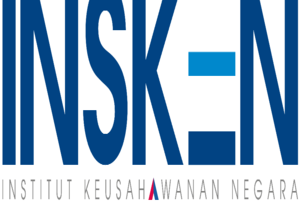 Jobs in National Entrepreneurship Institute (Institut Keusahawanan Negara)