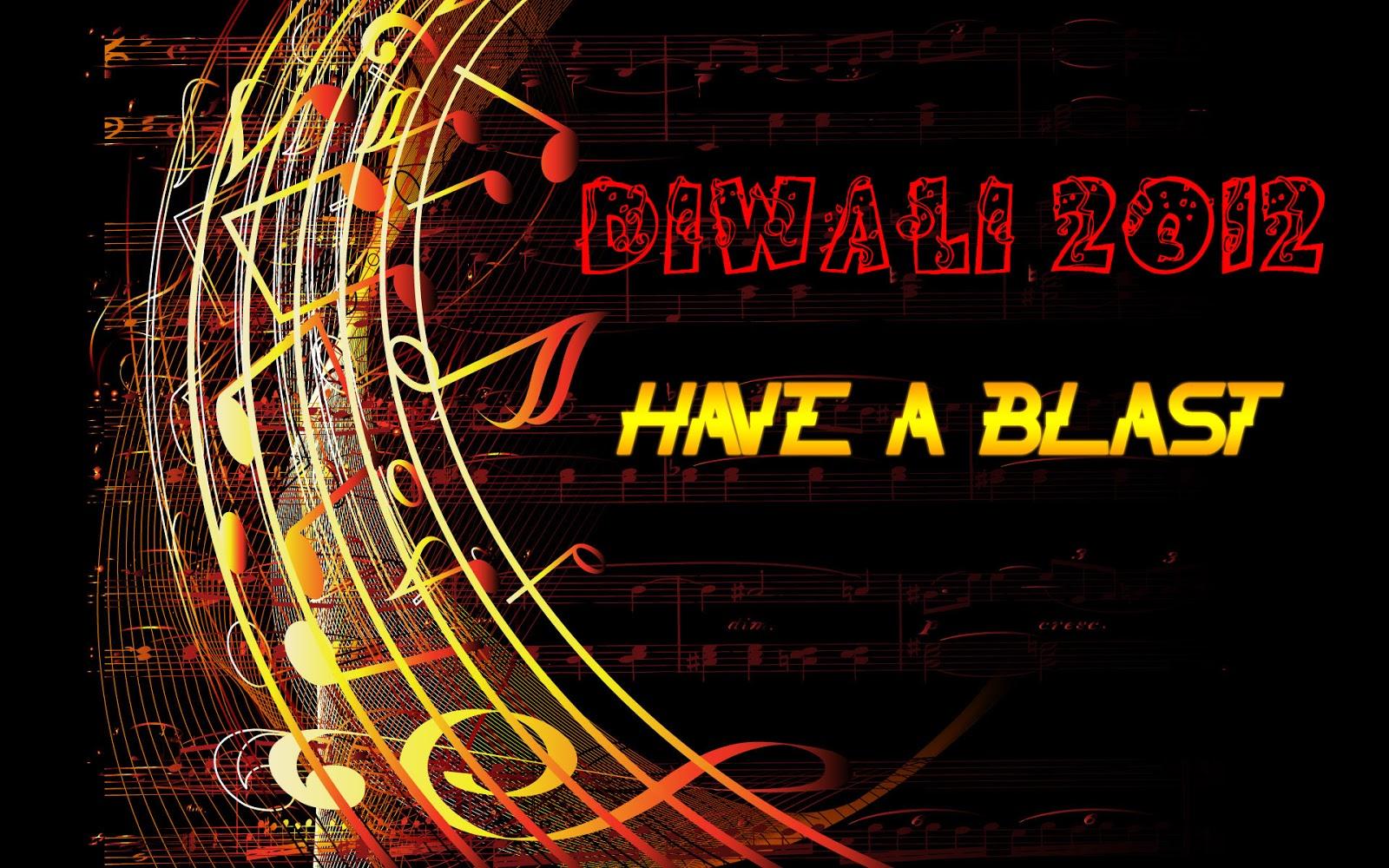 http://4.bp.blogspot.com/-DoZMo3EMGTA/UJ1dctwqUhI/AAAAAAAAMv8/sborsNSNXDA/s1600/diwali+wallpaper+hd+8.jpg