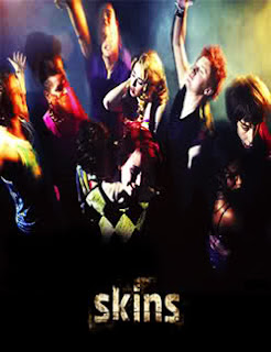 wum9o6 Assistir Skins UK Online 1,2,3,4,5,6,7 Temporada Dublado | Legendado | Series Online
