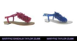 MaryPaz-PV2012-Colección5
