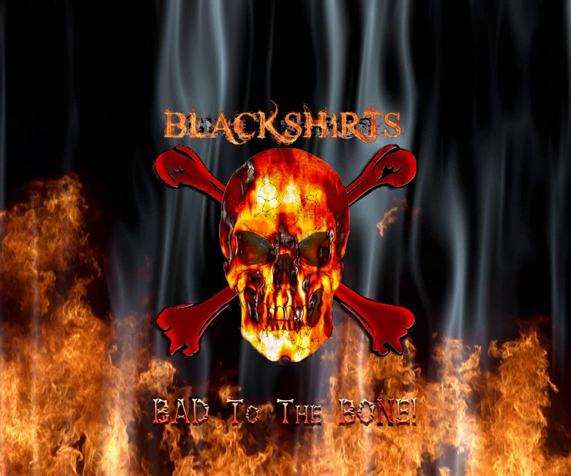 http://4.bp.blogspot.com/-Do_YEX1ioDk/TkhFU7V4v8I/AAAAAAAAAiI/fbqleX1lX1g/s1600/Husker+Blackshirts+Bad+To+the+Bone+Fire+SS.png