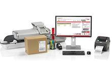 NeoShip Mail Management Software