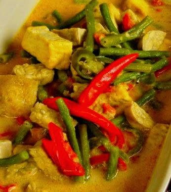 indische groenten recepten