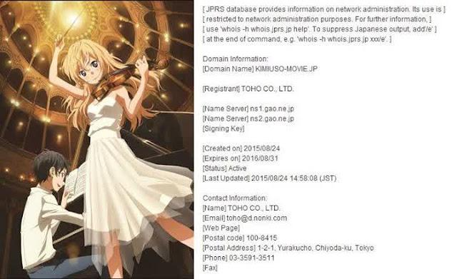 Info JPRS