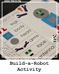 http://www.733blog.com/2014/02/build-robot-preschool-game.html