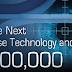"BlueHat :  ""Η Microsoft κατά των hackers"""