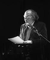 Jorge Ragal