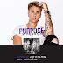 Novo CD de Justin Bieber já é 'Disco de Platina' no Brasil