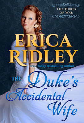 https://www.goodreads.com/book/show/26163752-the-duke-s-accidental-wife