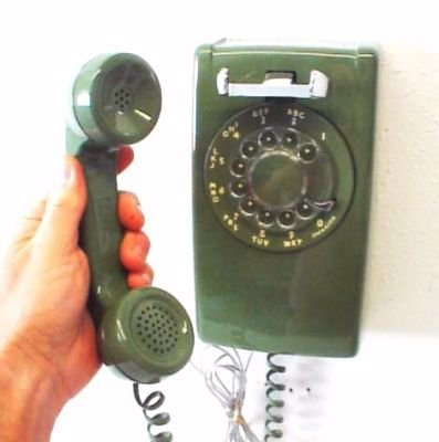 Holidays and absences [3] - Page 27 Vintage-telephone-green-rotary-dial-wall-phone-clean_350414569225