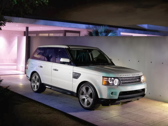 2010 range rover sport review and price home of car. Black Bedroom Furniture Sets. Home Design Ideas