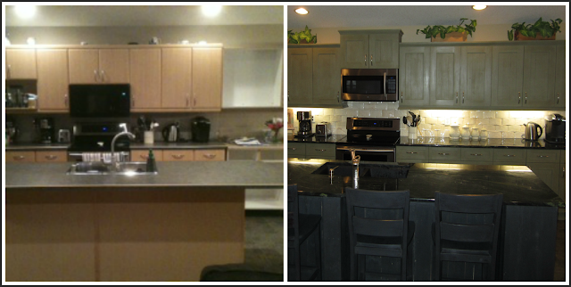 www.appleboxdesignstudio.com/1/post/2014/01/reimagined-monday-dated-kitchen-cabinets-go-chateau.html