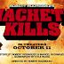 MACHETE KILLS EN CINES EL 11 DE OCTUBRE