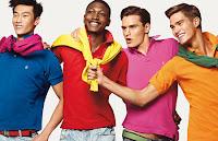 combinar-polos-camisetas-hombres-colores