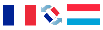 vpn-luxembourg-changer-adresse-ip