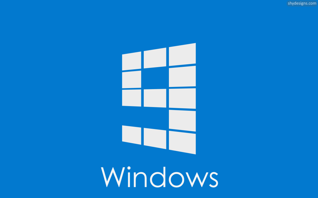 Windows 9 professional eng x64 x86 hacking area 619 for Microsoft windows windows