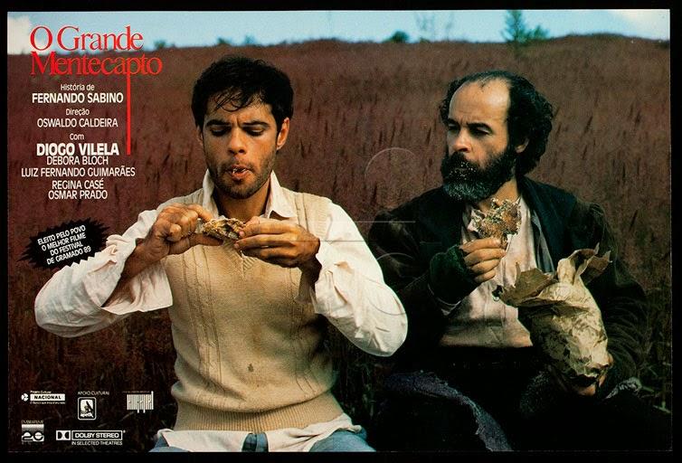 http://tocadoscinefilos.net.br/o-grande-mentecapto-1989/