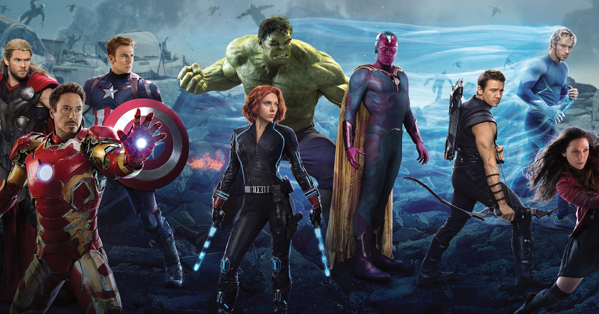Upcoming Marvel Cinematic Film Recommendations: Who should