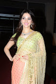 Tamannah Glamorous photos at GR8 Women Awards-thumbnail-22