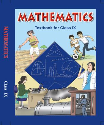 math class-9
