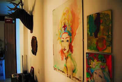 http://canelaynaranja.blogspot.com.es/2013/12/barroca-chic-funky-vintage-clasica.html