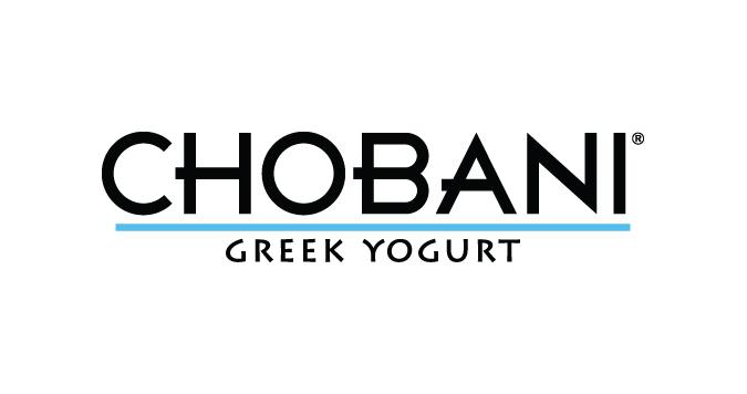 the gallery for gt chobani logo