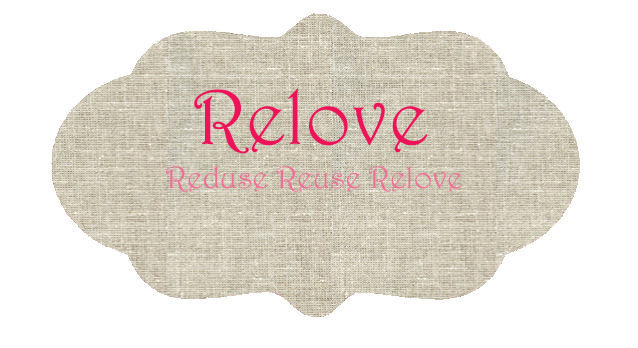                                 Relove