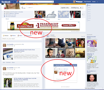 how to stop annoying ads on facebook