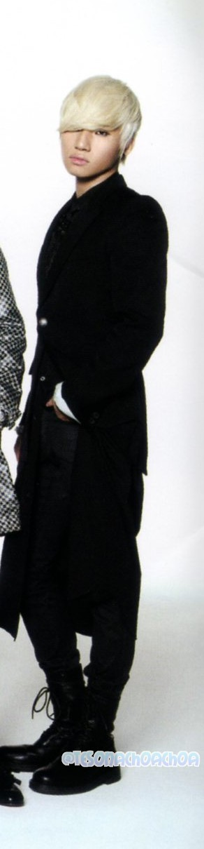 Daesung Photos Bigbangupdates+Daesung+Alive+Scans_013
