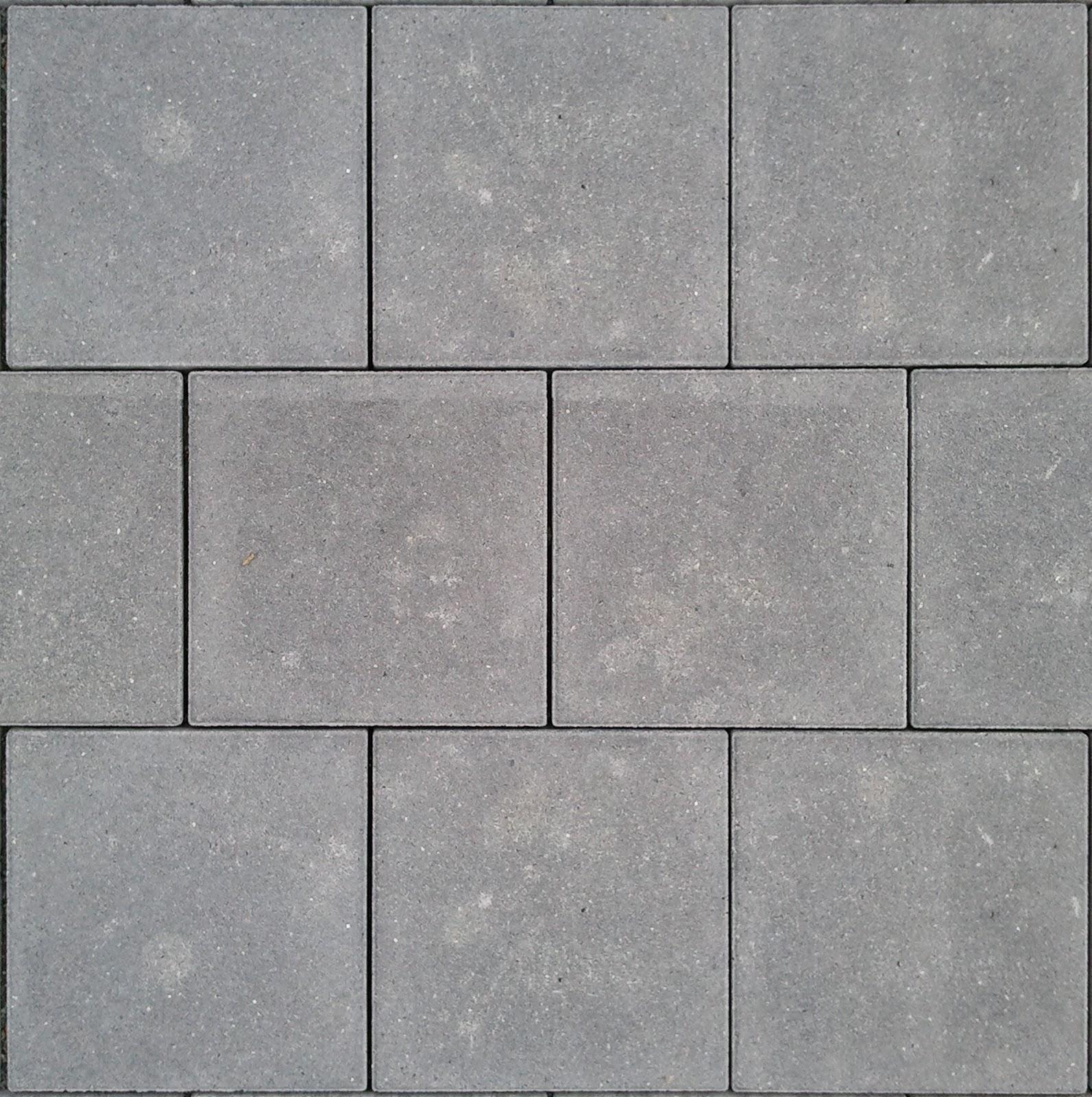 Public domain textures public domain free textures public for Carrelage 10x20