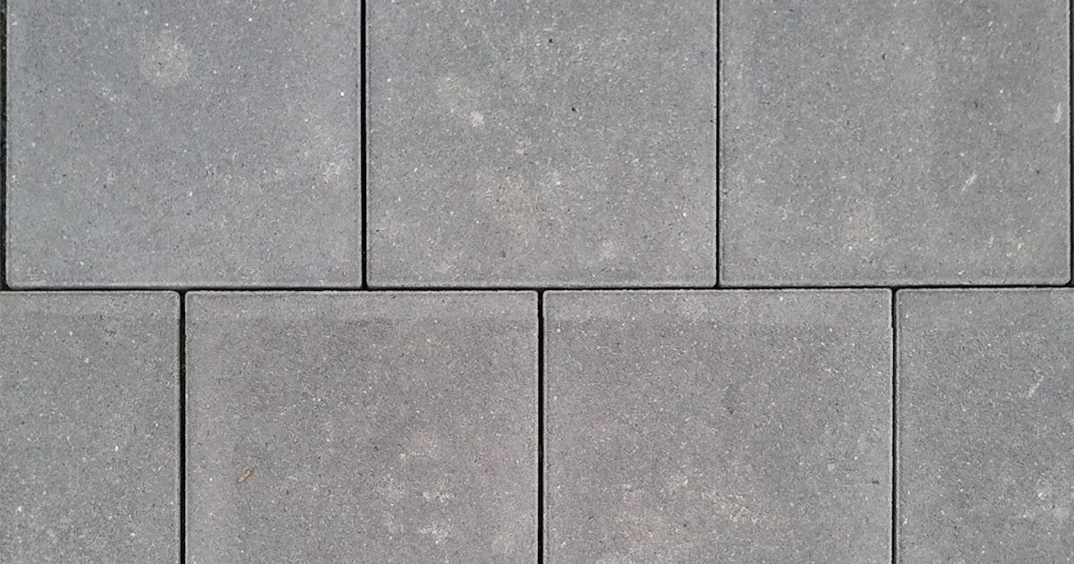 Texture Concrete Slab : Public domain textures free