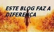 Este é um Blog Pedestrianista Alentejano