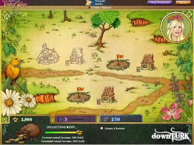 Build-a-lot 7: Fairy Tales [BETA 2]