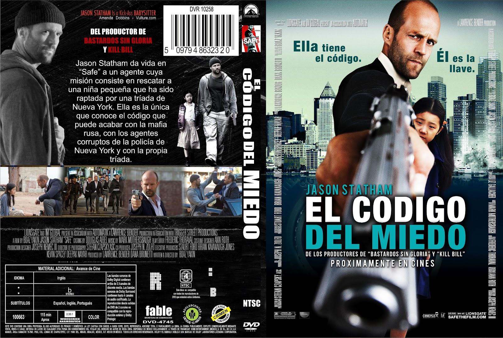 http://4.bp.blogspot.com/-DouEvHk3nAQ/UI6eTSqiP9I/AAAAAAAAATM/BBi0-e-CReQ/s1600/El+Codigo+Del+Miedo+Custom+Por+Fable+-+dvd.jpg