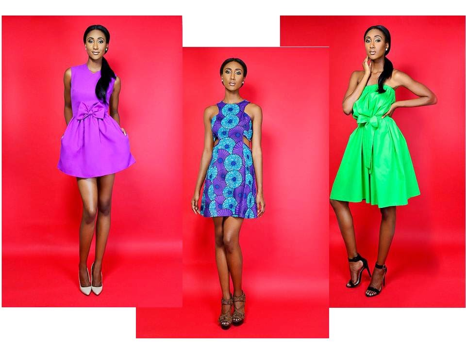 Welcome To Hendrick Obaseki 39 S Blog Latest Hot Ankara Fashion Designs And Styles