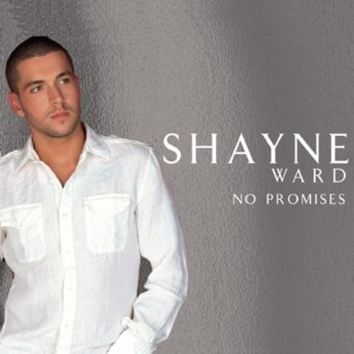 Download lagu No Promises-Shayne Ward | Download Song Fresh