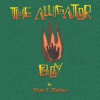 The Alligator Boy