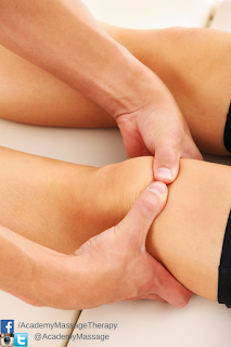 Sport Massage - Academy Massage Therapy - Massage Therapist Winnipeg